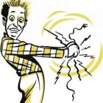 diagnostic-electrique-electrocution-electricite1