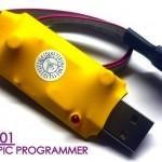 pic_programmer_icp01