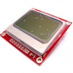 pl324829-2_7v_3_3v_5v_nokia_5110_lcd_liquid_crystal_display_for_arduino_library_msp430_stm32