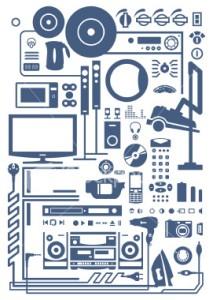 stock-illustration-4191586-electronic-shapes